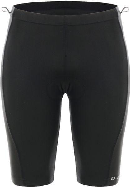 Dare 2b Turnaround Short Black XS