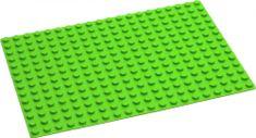 Hubelino Podložka na stavění 280 zelená