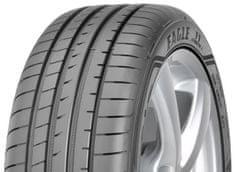Goodyear pnevmatika Eagle F1 Asymmetric 3 245/40R18 93Y FP