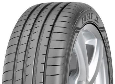 Goodyear pnevmatika Eagle F1 Asymmetric 3 245/40R19 98Y XL FP
