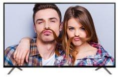 TCL 4K UHD LED TV sprejemnik U55S6906