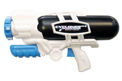 Unikatoy vodna puška 24759, 2 cyclones 36 cm