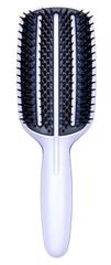 Tangle Teezer krtača Blow-Styling Full Paddle, za dolge lase