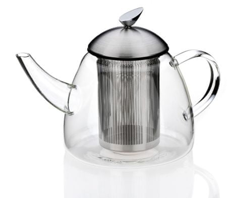 Kela Czajnik na herbatę 1,3 l AURORA