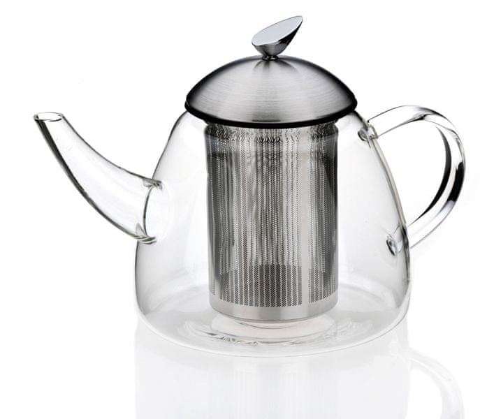 Kela Konvice na čaj 1,3 l AURORA