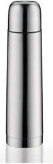 Kela termovka Plain 0,5 l
