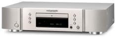 Marantz CD5005 CD-lejátszó Ezüst outlet