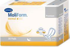 Hartmann wkładki Moliform Premium