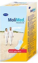 Hartmann vložki za inkontinenco MoliMed Premium - odprta embalaža