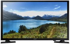 SAMSUNG UE32J4000 80 cm  HD Ready LED TV
