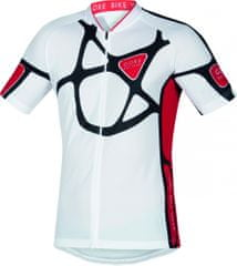 Gore Element Adrenaline 3.0 Jersey