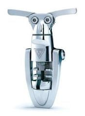 Topeak orodje Chainbot