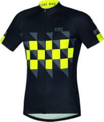 Gore Element Finishline Jersey