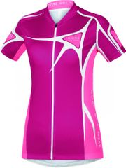 Gore Element Lady Adrenaline 2.0 Jersey