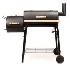 M-TREND Loco faszenes grill