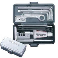 Topeak orodje Survival gear box