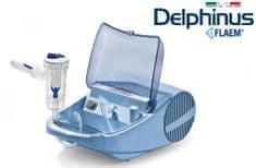 Flaem Nuova Delphinus