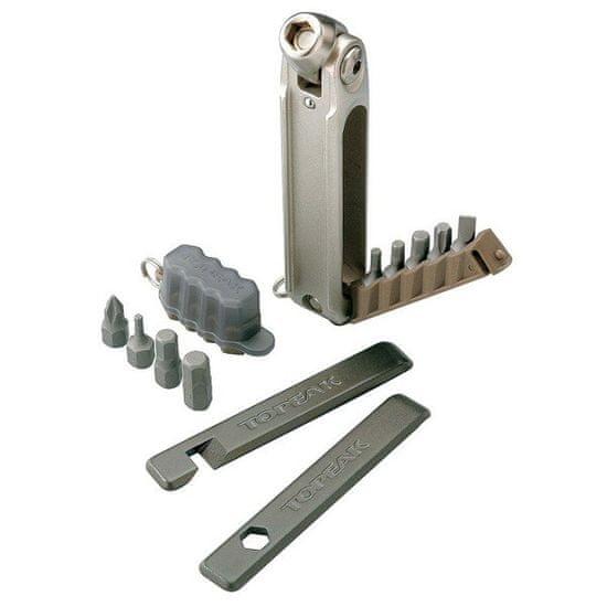 Topeak orodje Tool bar - Odprta embalaža