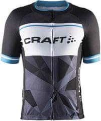 Craft Cyklodres Classic Logo