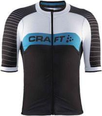 Craft Cyklodres Gran Fondo