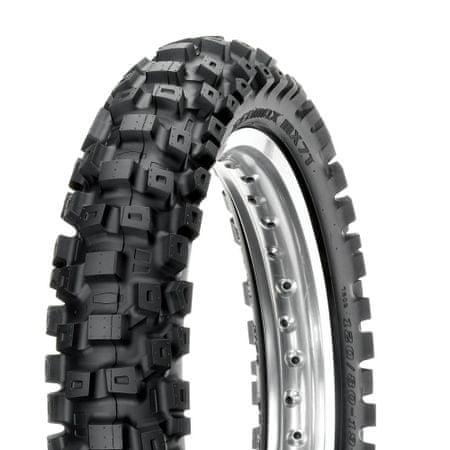 Dunlop pnevmatika Geomax MX71 110/90-18 61M TT