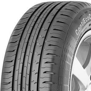 Continental pnevmatika ContiEcoContact 5 195/60 R16 96H