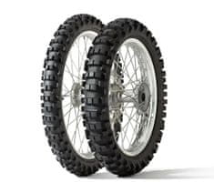 Dunlop pnevmatika D952 100/90-19 57M TT