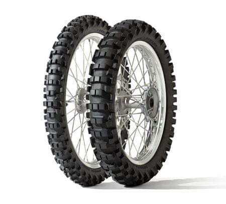 Dunlop pnevmatika D952 110/90-19 62M TT