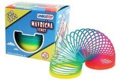 Unikatoy vzmet Magic (23280)