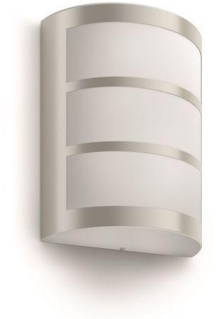 Philips Nástěnné LED svítidlo Python 17323/47/16
