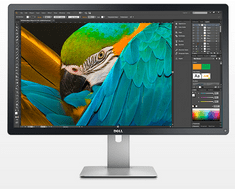 DELL LED monitor UltraSharp UP3216Q