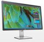 2 - DELL LED monitor UltraSharp UP3216Q