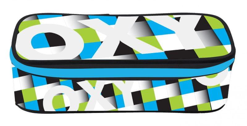 Karton P+P OXY Etue Comfort Tetris