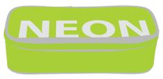 Karton P+P OXY Etui Comfort Neon green