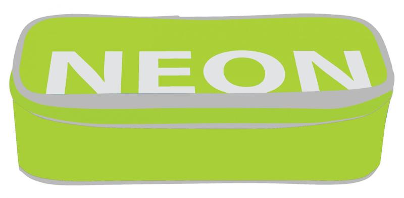 Karton P+P OXY Etue Comfort Neon green