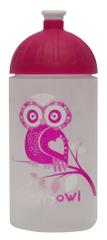 Karton P+P lahev Fresh Bottle Sova