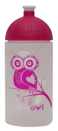 Karton P+P Fresh Bottle Baglyos palack