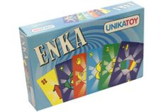 Unikatoy karte enka (23692)