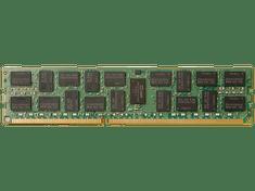 HP memorija DDR4 8 GB 2133 MHz (P1N52AA)