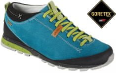 Aku buty turystyczne 504 Bellamont Suede GTX