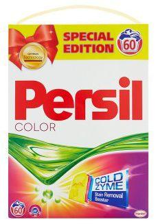 Persil Prášek Color 60 praní