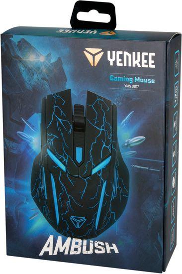 Yenkee YMS 3017 Ambush