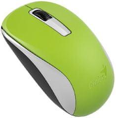 Genius NX-7005 USB Green, Blue eye (31030127105)