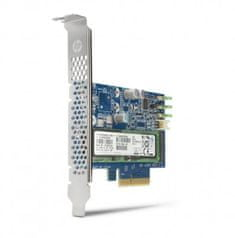 HP SSD disk 512GB PCIe s TurboDrive G2