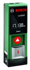 Bosch digitalni laserski merilnik razdalj Zamo (0603672420)