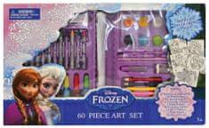 Karton P+P Kresliaci darčekový set Frozen