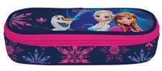 Karton P+P Puzdro etue Frozen