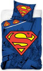 Carbotex Dětské povlečení Superman
