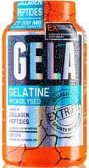 Extrifit Gela 1000 mg 250 cps