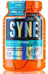 Extrifit Syne 10 mg Thermogenic 60 tablet
